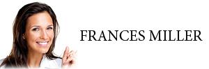 frances-miller