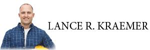 lance-kraemer