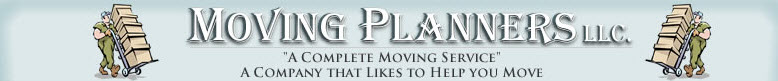Moving Planners