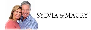 sylvia-and-maury
