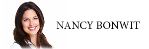 nancy-bonwit